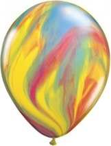 """28cm traditionell ballong - 11"""""""
