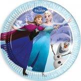 Frost Ice - Kalaspaket Superior 8 st