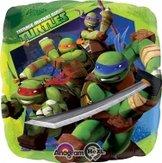 """18"""" Teenage Mutant Ninja Turtles 45 cm"""