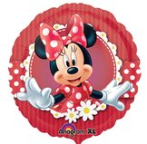 """18"""" Mimmi - Mad about Minnie 45 cm"""