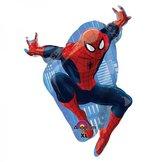 29 tum Spindelmannen Supershape - 73 cm