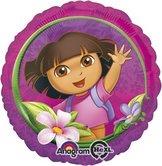 """18"""" Dora The Explorer 45 cm"""