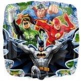 """18"""" Justice League 45 cm"""