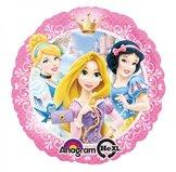 """18"""" Disney-prinsessor 45 cm"""