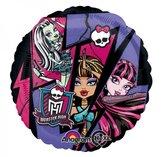 """18"""" Monster High 45 cm"""