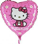 """18"""" Hello Kitty! Best friend 45 cm"""