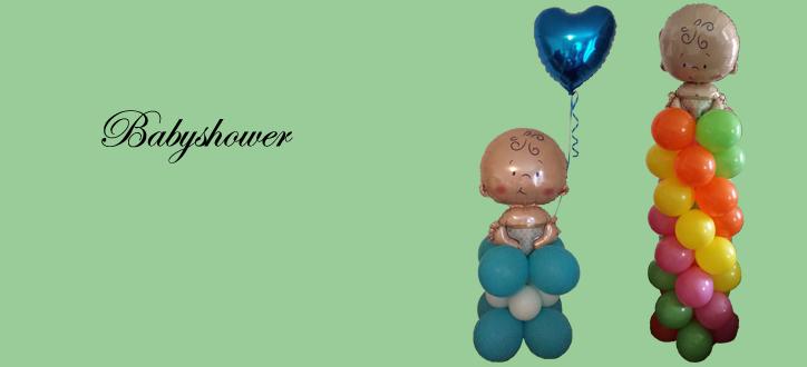 helium ballonger jönköping
